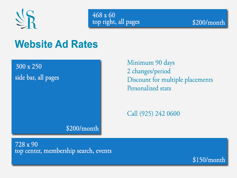 Web-Ad-Rate