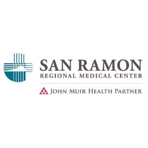 San Ramon Reginal Medical Center