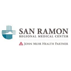 San Ramon Reginal Medical Center