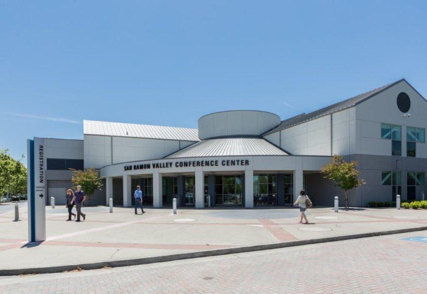 Third Thursday Mixer - San Ramon Valley Conference Center