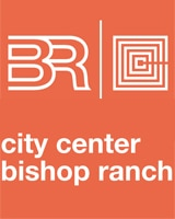 City Center Bishop Ranch
