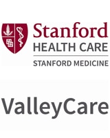Stanford Healthcare ValleyCare